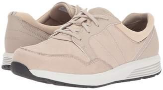 Rockport Trustride Lace Up Women's Shoes