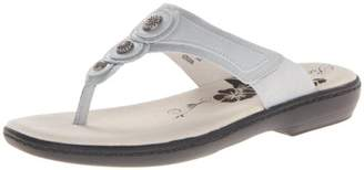 Propet Women's Monica Slide Sandal