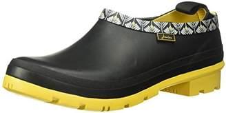 Joules Women's Popons Rain Boot