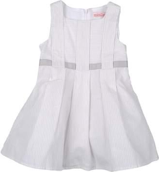 Mirtillo Dresses