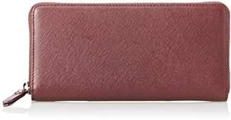 Ecco Women's Iola Large Wallet