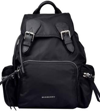 Burberry Medium Backpack