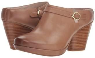 Dansko Malissa Women's Shoes