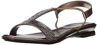 Italian Shoemakers Women's 5696S7 Sandal
