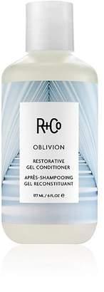 R+CO Women's Oblivion Restorative Gel Conditioner
