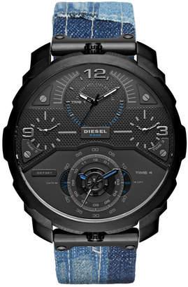 Diesel Timeframes 00QQQ - Blue