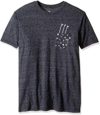 Eidon Young Men's Men's Yew R Cool T-Shirt
