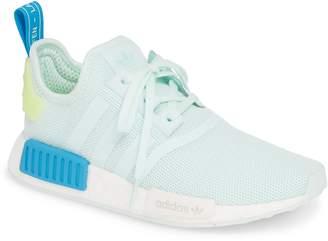 adidas (アディダス) - adidas NMD R1 Sneaker