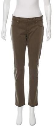 DL1961 Emma Skinny Jeans w/ Tags