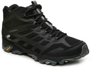 Merrell Moab FST Hiking Boot - Men's