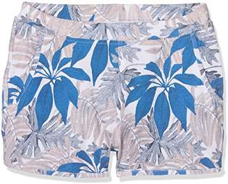 Name It Girl's Nitjisi NMT Short,116