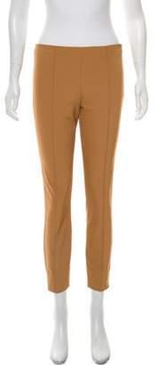 The Row Pleated Skinny Pants w/ Tags