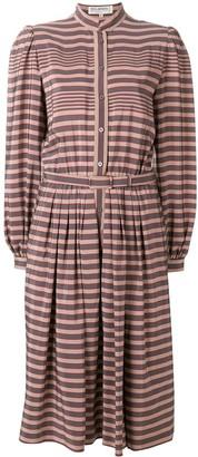 Ted Lapidus Vintage 1970's dress