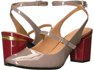 Calvin Klein Cleary Women's Shoes