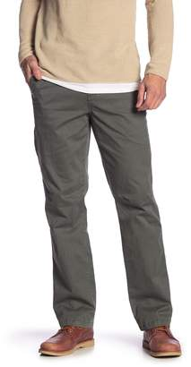 Weatherproof Solid Utility Pants