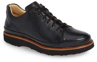Samuel Hubbard Dress Fast Plain Toe Oxford