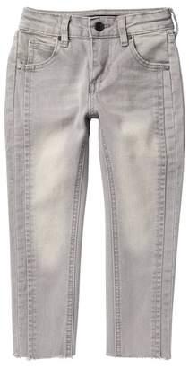 Joe's Jeans Charlie High Rise Skinny Jeans (Little Girls)