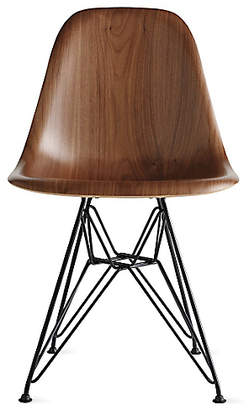 Design Within Reach Eames Molded Wood Side Chair