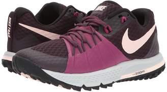 Nike Wildhorse 4 Women's Running Shoes
