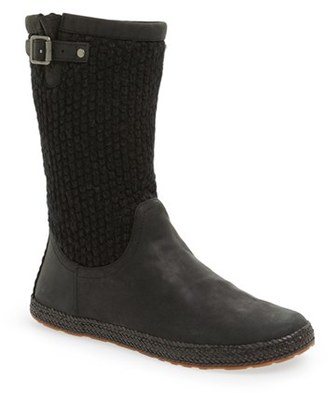 UGG ® 'Lyza' Boot $139.95 thestylecure.com