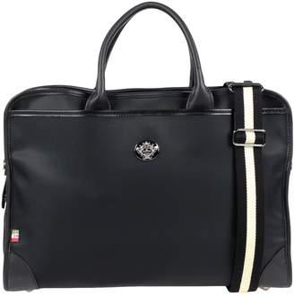 Orobianco Work Bags