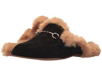 Kristin Cavallari Carter Mule Women's Clog Shoes