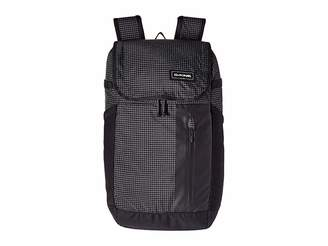 Dakine Concourse Backpack 28L