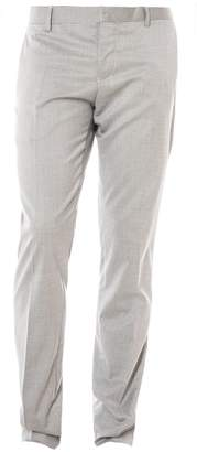 Antony Morato Men's Super-Slim-Fit Trousers In Viscose And W