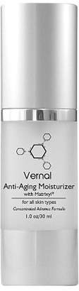 DAY Birger et Mikkelsen Eureka Brands LLC Anti Aging - Vernal Moisturizer, All in One with Tetrapeptide & Vitamin C, Anti-wrinkle, Instant-lift Solution