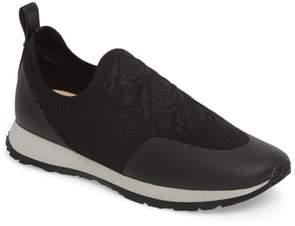 Taryn Rose Cara Slip-On Sneaker