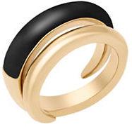 MICHAEL Michael KorsMichael Kors Autumn Luxe Ring