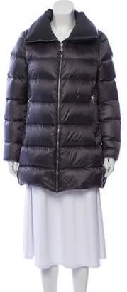 Moncler Torcyn Down Coat