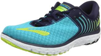 Brooks Women's PureFlow 6 12 B US