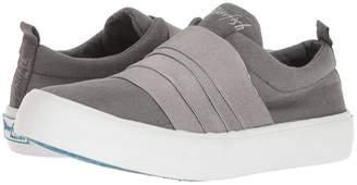 Blowfish Luna Women's Slip on Shoes