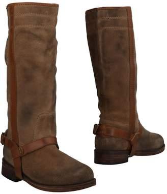 Castaner Boots - Item 11482248PF