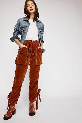 Nicholas K Field Pants
