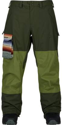 Burton Covert Shell Pant - Men's