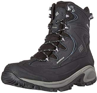 Columbia Women's Bugaboot II Snow Boot $89.09 thestylecure.com