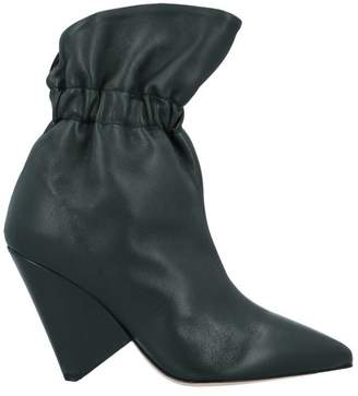 Isabel Marant Ankle boots