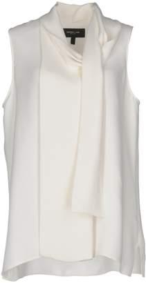 Derek Lam Shirts - Item 38689038GH