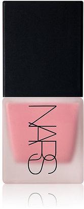 NARS Women's Liquid Blush $30 thestylecure.com