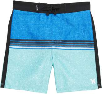 Hurley Surfside Board Shorts
