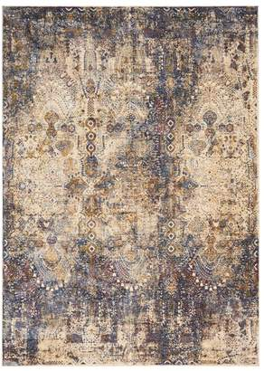 "Kenneth Mink Taza Lavar Area Rug, 8'3"" x 11'6"""