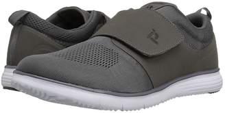 Propet Travelfit Strap Men's Slip on Shoes