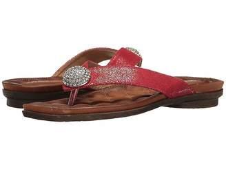 Patrizia Edita Women's Shoes