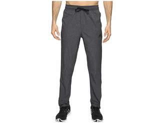 adidas Woven Pants Men's Casual Pants