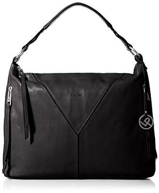 Linea Pelle LP by Women's Margot Hobo