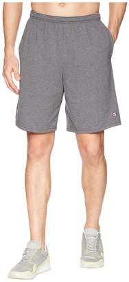 Champion Classic Jersey Shorts Men's Shorts