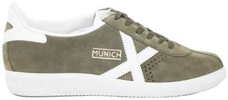 "Munich barru"" Sneakers"