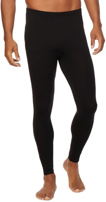 Heatkeep Men's HeatKeep Thermal Performance Base Layer Leggings